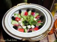 Salads And Dressings - Chicken -  Chicken Salad Mariotti