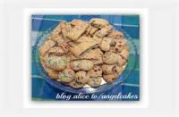 Pastries - Angel Strudel
