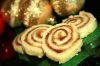 Pastries - Pastry -  Pets De Soeurs