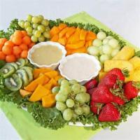 Salads And Dressings - Fruit -  Banana Salad