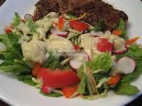 Salads And Dressings - Mayonnaise