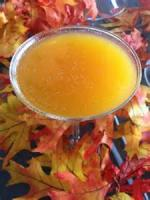 Salads And Dressings - Dressing -  Tangy Salad Dressing