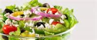 Salads And Dressings - Dressing -  Honey Mustard Dressing By Angel
