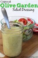 Salads And Dressings - Lemony Mayonnaise