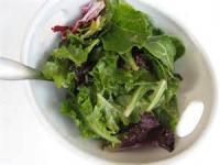 Salads And Dressings - Dressing -  Benihana Ginger Sauce
