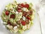 Salads And Dressings - Dressing -  Roquefort Dressing Recipes By Becky