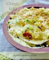 Salads And Dressings - Fruit -  Figgy Salad