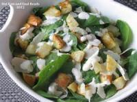Salads And Dressings - Potato -  Potato Salad Recipes By Becky