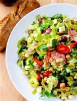 Salads And Dressings - Potato -  Roasted Red Potato Salad