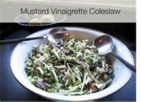 Salads And Dressings - Slaw -  Waldorf Coleslaw