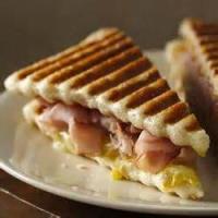 Sandwiches - Combination -  Original Cuban Sandwich