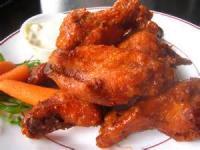 Sauces - Hot -  Buffalo Chicken Sauce