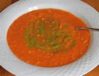 Sauces - Pasta -  Pesto Pepper Sauce