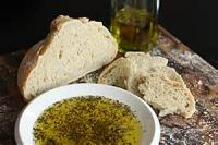 Sauces - Italian Butter (bread Dipping Oil)