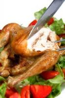 Marinades - Chicken Sauce