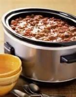 Low_fat - Crockpot Mediterranean Stew