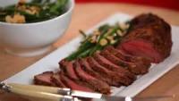 Marinades - Beef -  Beef Filet Marinade