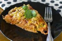 Low_fat - Corn Tamale Pie