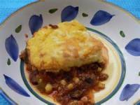 Low_fat - Tamali Pie