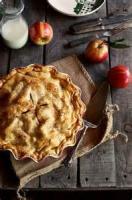 Pies - Best Apple Pie