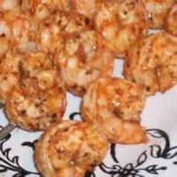 Marinades - Tomato And Chili Marinade