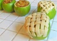 Pies - Apple -  Apple Pie Recipes By Becky
