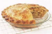 Pies - Apple -  Blue Ribbon Apple Pie
