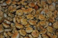 Snacks - Oyster Cracker Recipes By Becky