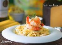 Sauces - Caribbean Tomato Sauce