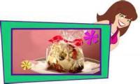 Snacks - Poppin' Party Mix