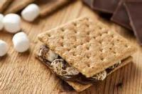 Snacks - S'mores -  Can't Get E'nuffs