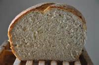Scottish - Bread -  Buttermilk Bread