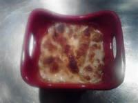 Soups - Onion -  T,g,i, Friday's French Onion Soup