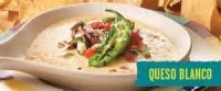 Soups - Vegetable -  Avocado-tequila Soup