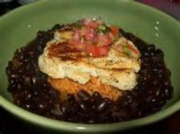 Southwestern - Chicken -  Chicken Margarita