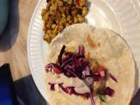 Southwestern - Linda's Tacos