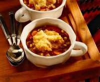 Southwestern - Mexican Style Stew