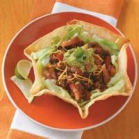 Southwestern - Real Tacos