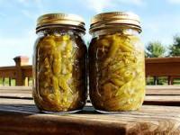 Stews - Cowboy Cabbage Stew