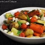 Vegetables - Avocado -  Guacamole By Maree