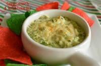 Vegetables - Artichoke -  Artichoke Dip By Glenda