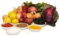 Vegetables - Beets -  Scratch Beets
