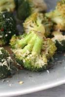Vegetables - Broccoli -  Broccoli Dip
