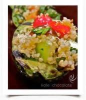 Vegetables - Corn -  Corn Salad By Kayce