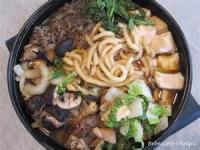 Vegetables - Cabbage -  Oriental Salad By Jeannie