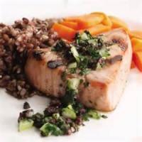 Vegetables - Olive Relish Recipes