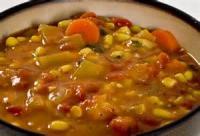 Vegetables - Red Hot Vidalias