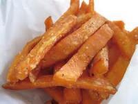 Vegetables - Potato -  Homemade Potato Chip Recipes By Becky