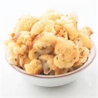 Vegetables - Potato Salad -  Leigh's Roasted Potato Salad