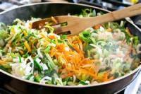 Vegetables - Potato -  Off Again? Casserole